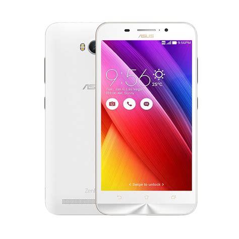 Asus Zenfone 5 White 2 jual asus zenfone max smartphone white 16 gb 2 gb