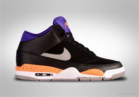 Sepatu Nike Flight 04 40 44 nike air flight classic suns price 87 50 basketzone net