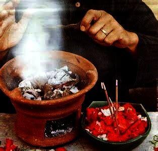 Gelang Tasbih Maghrobi dukun memakai surban from aceh to world