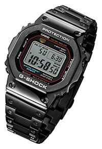 g shock gmw b5000tfc 1 full dlc 35th anniversary with