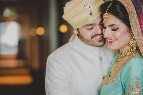 Budget Wedding In Jaipur by Where Can I Find The Best Budget Wedding Photographer In