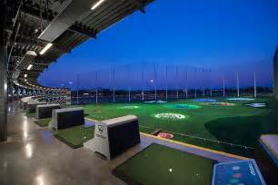 Top Golf And Events Topgolf Loudoun
