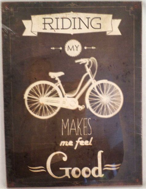 Vintage Wooden Signs Home Decor Vintage Inspired Retro My Bike Bicycle Decor Wooden Sign Plaque 34682 3 Dragonfly Whispers