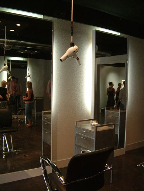 the color room salon salon galleries the color room
