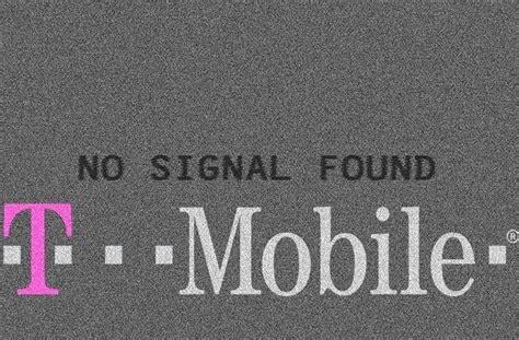 t mobile postihl masivn 237 v 253 padek s 237 tě svět androida