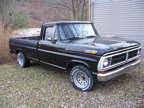 1969 ford f150 69highboy 1969 ford f150 regular cab specs photos