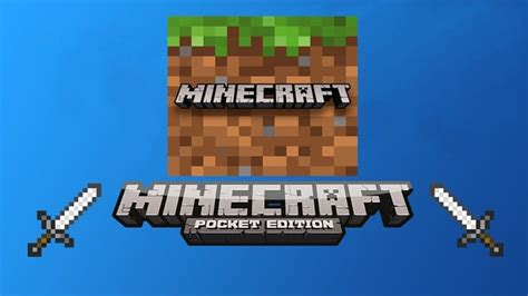 minecraft pocket editor pro apk the minecraft pocket edition apk from the official website