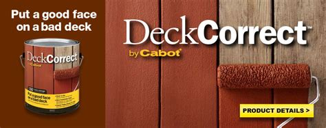 wood stain deck stain wood care products cabot