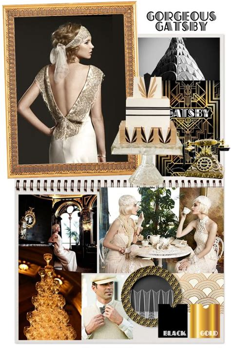 tone and theme of the great gatsby 17 best images about great gatsby prom ideas on pinterest