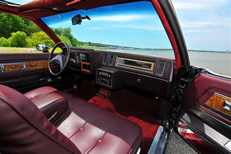 auto body repair training 1985 buick lesabre interior lighting 1985 buick regal limited phase one