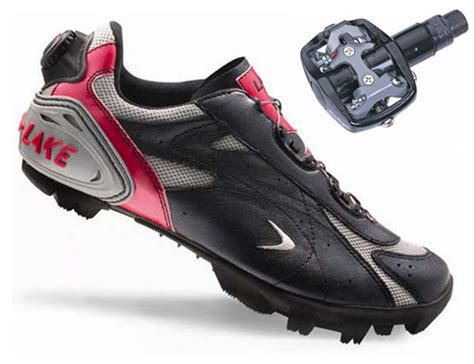 mountain bike shoes and pedals combo mountain bike shoes and pedals combo 28 images shimano