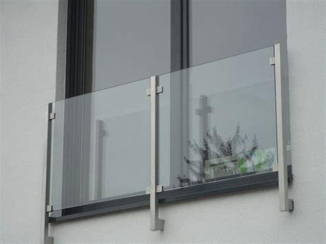 Fenstergitter Edelstahl Modern by Fenstergitter Edelstahl Glas Jpg 800 215 600 Railings