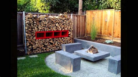cheap diy backyard ideas backyard ideas on a budget youtube