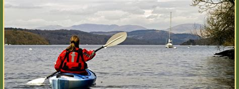 activities in south lake district things to do in the lakes lake district activities things to do