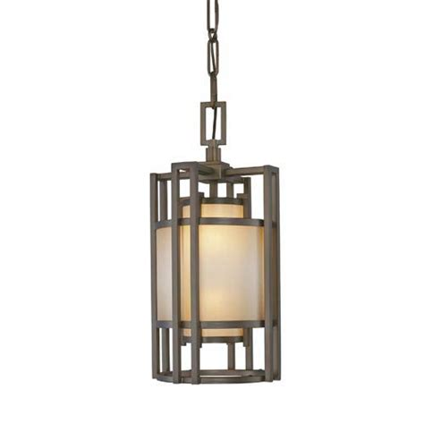 mission style track lighting mission style track lighting simple ivory sideboard