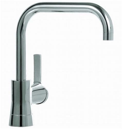 contemporary kitchen faucets contemporary kitchen faucet afreakatheart