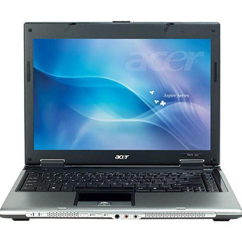 Jual Laptop Acer Aspire 5050 acer aspire 5050 as5050 3785 notebook computer b h photo