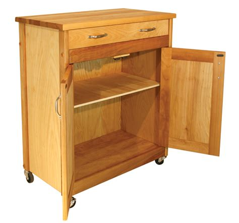 Kitchen Island Cart Butcher Block Designer Butcher Block Kitchen Island