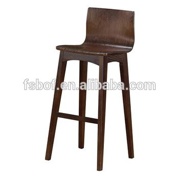Boat Chair Bar Stools by New Design Home Center Wooden Step Stool Chair Boat Wood