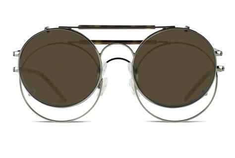 s eyewear trendy fashion stylish glasses for