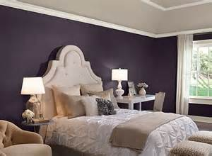 purple color schemes for bedrooms 80 inspirational purple bedroom designs amp ideas