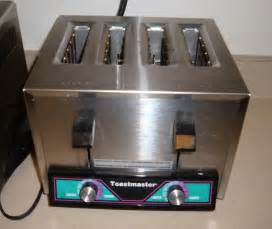 Toaster Org File Toastmaster Toaster Jpg Wikimedia Commons