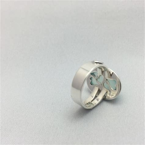 make sterling silver jewelry fabricated sterling silver rings jewelry journal