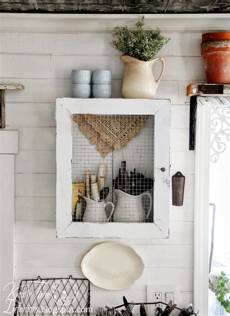 vintage free standing medicine cabinet diy primitive cabinet from a repurposed wooden crate and