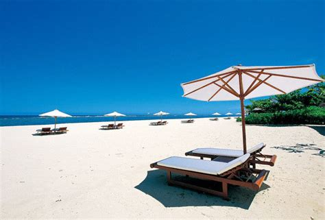 explore fairmont sanur beach bali  star alliance