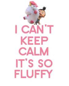 me and my fluffy the sweet children s story of a fox and going on an adventure in the forest books i cant keep calm its so fluffy despicable me its so