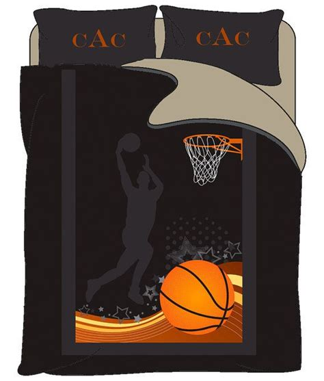girls basketball bedding best 25 basketball bedding ideas on pinterest boys