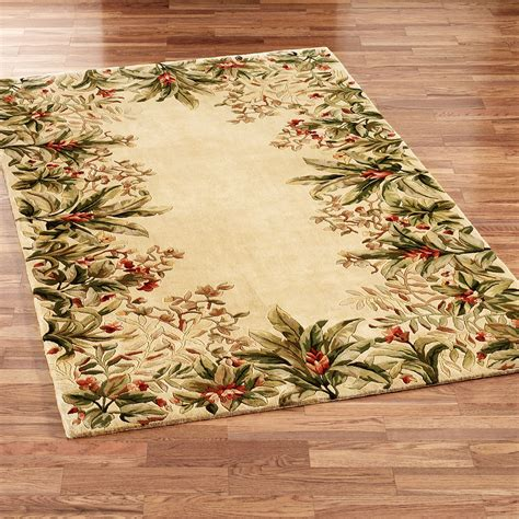 runner rugs for kitchen rugs ideas kohls throw rugs rugs ideas