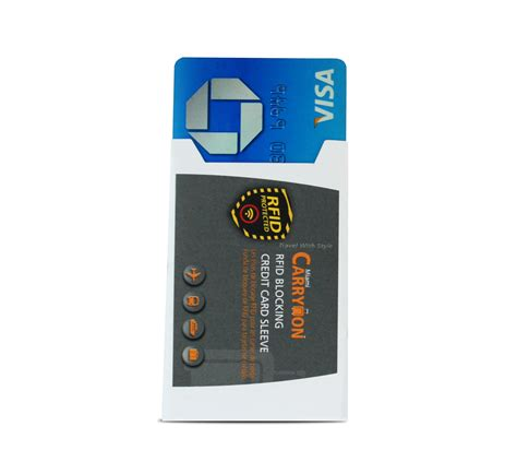 home design credit card 100 home design credit card furniture marlo