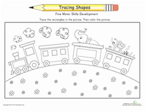 kindergarten timetable template kindergarten timetable template secret santa trace the worksheet education