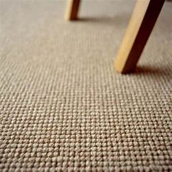 gewebter teppich best carpets types of carpet