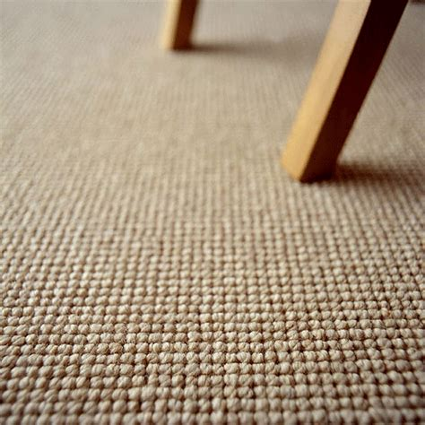 Different Types Of Carpets And Rugs by Best Carpets Types Of Carpet