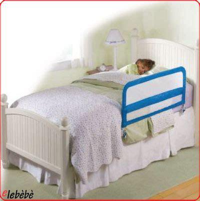 spondine per letto spondine da letto singole elebebe