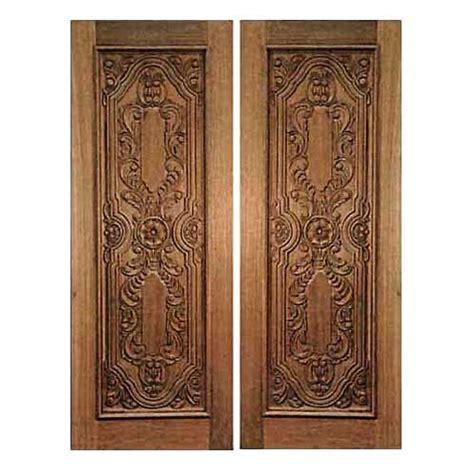 double door designs kerala front double door designs joy studio design