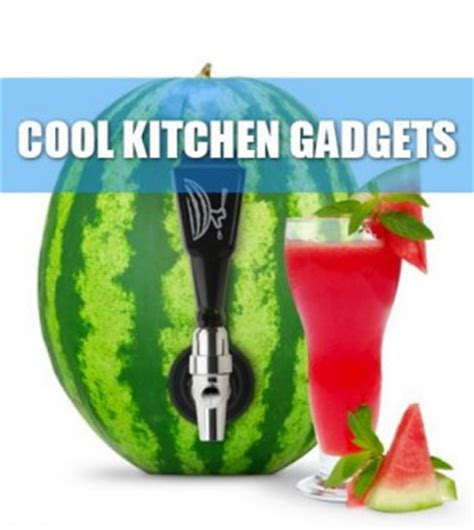 cool kitchen tools 10 cool kitchen tools you have to have