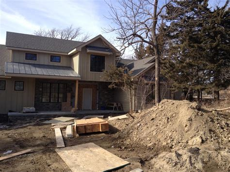 projects construction thompson s home improvements