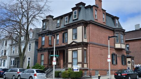 boston area buyers more likely to bids