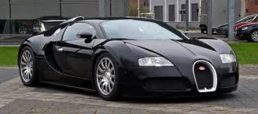 How Many Mpg Does A Bugatti Veyron Get 20 Cars With The Fastest 0 60 Times Page 9 Of 20 Carophile