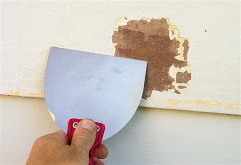 preparing woodwork for painting how to prepare woodwork for painting at the home depot