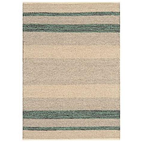 rugs debenhams rugs debenhams