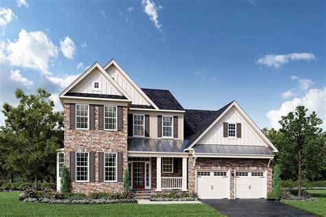 stunning dominion homes design center pictures interior