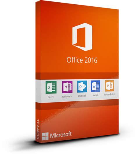 Microsoft Office Pro by Microsoft Office 2016 Pro 32bit 64bit Free