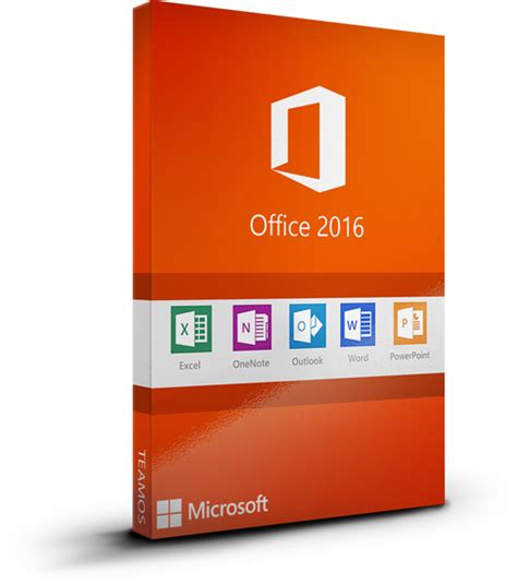 Microsoft Office Microsoft Office 2016 Pro 32bit 64bit Free