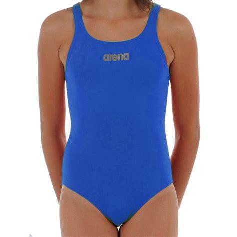 swing suits arena malteks youth swimwear 2370172