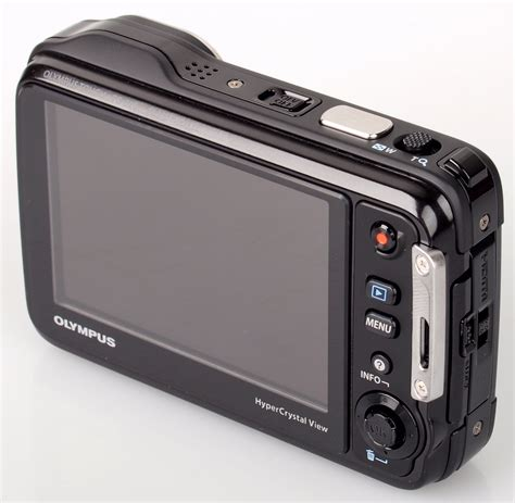 Jual Olympus Tg 620 Ihs olympus tough tg 620 digital compact review