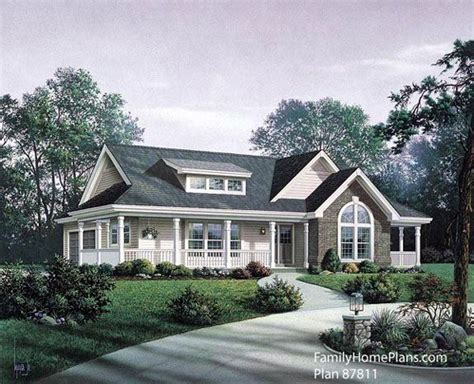 1500 sq ft country house plans 84 best images about house plans with porches on pinterest front porches small
